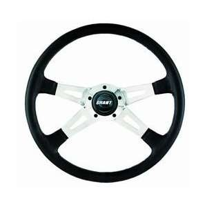 Grant 1180 Leather Steering Wheels Automotive