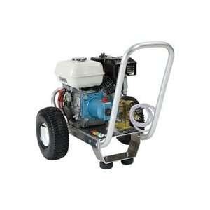 Cold Water) Pressure Washer w/CAT Pump   E3024HC Patio, Lawn & Garden