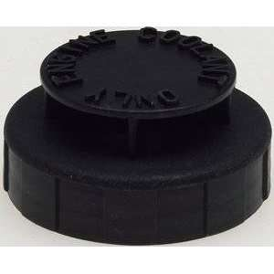 Gates 31312 Coolant Recovery Tank Cap Automotive