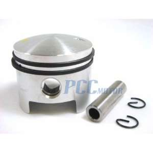 44MM Piston Rings Kit 49CC ATV Dirt Pocket Super Bike PK02