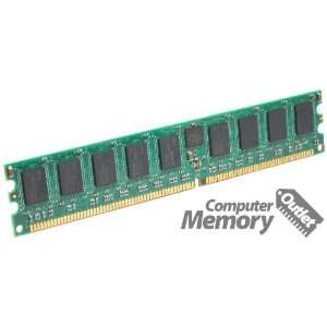 512MB ECC Registered PC 2100 DIMM   Compaq OEM 351108 B21