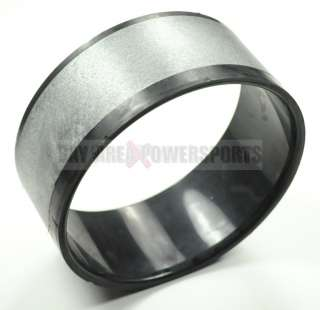 OEM Quality Replacement Wear Ring Fits all Sea Doo 155MM Jet Pumps