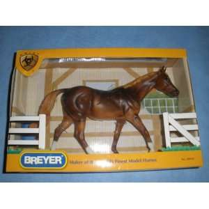Breyer Model Horses No.500107