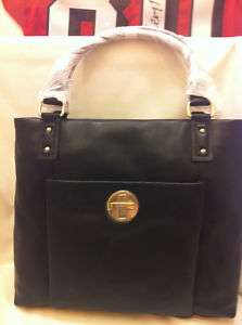 KATE SPADE WRIGHTSVILLE CLAUDIA TOTE BAG PURSE HANDBAG 098689283234