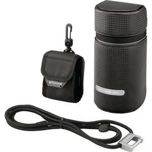 Camcorder. SOFT CARRYING CASE FOR HIGH END AVCHD MS CAMCORDER CAMCAS