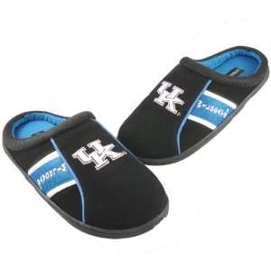 Kentucky Wildcats Indoor/Outdoor Gamdeday Slippers Sports