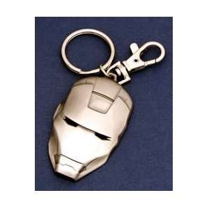 Iron Man Keyring Toys & Games