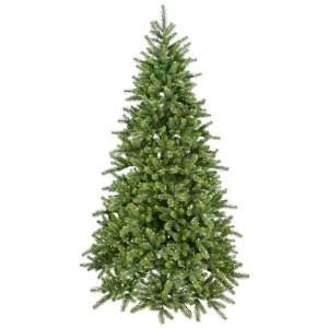 lit Royal Fir Artificial Christmas Tree   Clear Lights
