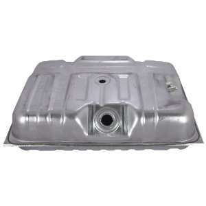 Spectra Premium F1B Fuel Tank for Ford Pickup Automotive