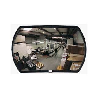 20 x 30 Heavy Duty Glass Outdoor Convex Mirror