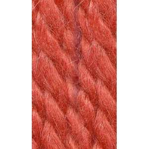 Debbie Bliss Alpaca Silk Aran 40 Yarn Arts, Crafts