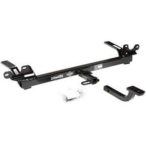 Draw Tite 36216 Class II Frame Receiver Hitch Automotive