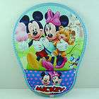 disney mickey mouse minnie mouse computer mouse mat pad free