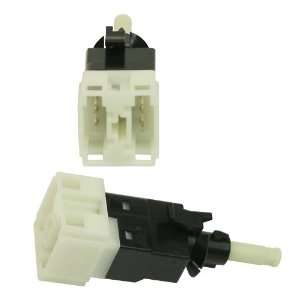 Beck Arnley 201 1977 Stop Light Switch Automotive