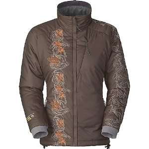 Mountain Hardwear Flip Jacket   Womens