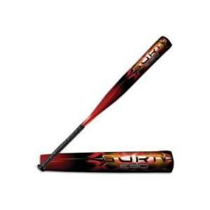 MIKEN SPORTS MBRBY12  12 BURN ESD YOUTH BASEBALL BAT 30