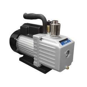 New   3.0 SINGLE STAGE DEEP VACUUM PUMP by Mountain