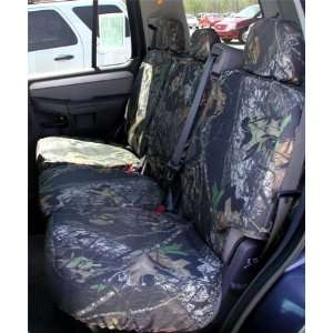 Camo Seat Cover Twill   Ford   HATH48634 MX4 Sports