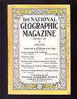 national geographic january 1928 good lindbergh adriatic birds