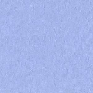 60 Wide Cotton/Lycra Stretch Jersey Baby Blue Fabric By