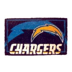 San Diego Chargers   NFL Football Fan Shop Sports Team Merchandise