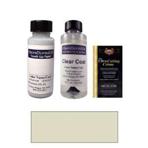 Paint Bottle Kit for 2012 Chrysler Town & Country (FS/KFS) Automotive