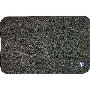 New York Yankees   Yankee Stadium Authentic Clubhouse Carpet 18x28
