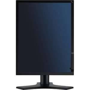 NEC Display MultiSync MD213MG 21.3 LCD Monitor   24 ms