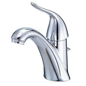 Danze D223121 Antioch Single Handle Lavatory Faucet