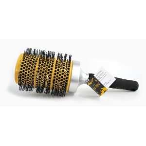 Speed Freak Jumbo Round Ceramic Brush 3 1/2