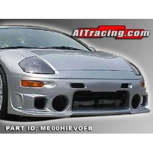 Mitsubishi Eclipse 00 03 Exterior Parts   Body Kits AIT Racing   AIT