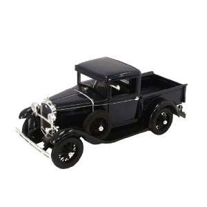 1/18 1931 Ford Pickup Truck Signature Models Toys & Games