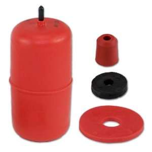 AIR LIFT 60224 1000 Series Replacement Leveling Cylinder Automotive