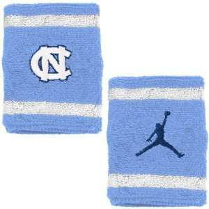 Nike North Carolina Tar Heels (UNC) Carolina Blue Shoot