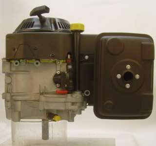 Engine Command Alternator 15Amp John Deere 1x3 5/_ CV15T 41633
