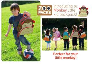 New Baby Shoulders Backpacks,Childrens schoolbag,Kids Boys Girls Cute