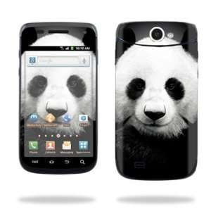 Android Smartphone Cell Phone Skins Panda Cell Phones & Accessories