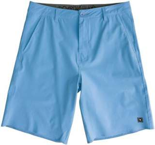 RIP CURL MIRAGE BOARDWALK BLUE  Mens  Clothing  Sale Boardshorts