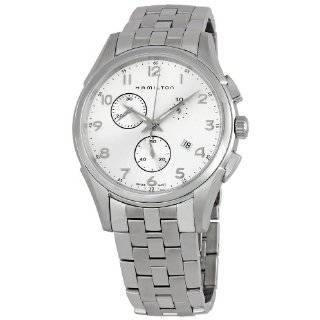 Trend Happy Chic Collection Stainless Steel Watch Tissot Watches