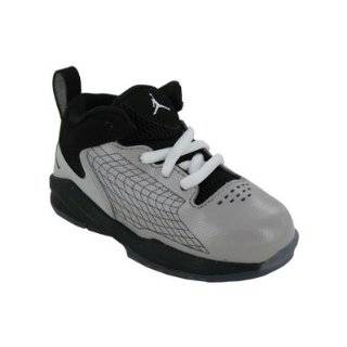 Nike Infants NIKE JORDAN SC 1 (TD) BASKETBALL SHOES Shoes