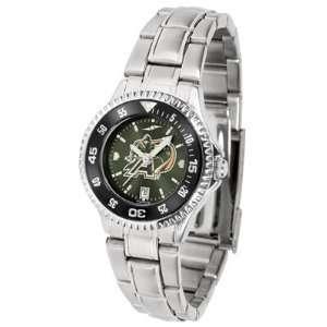 Army Black Knights NCAA Womens Steel Anochrome Watch