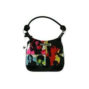 Disney Jonas Brothers Camp Rock Purse Handbag Toys