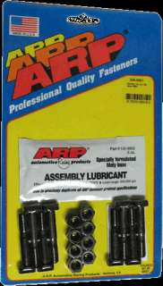 Brand New ARP Rod Bolts for Ford 2.8L and 2.9L V6 Engines