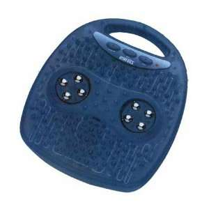 Homedics Reflexology Foot Massager