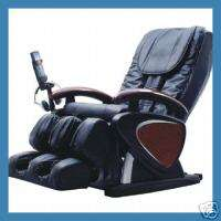 NEW MD E08 Massage chair Full Body Recliner Massager