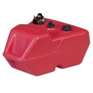 Moeller 6BOW Portable Fuel Tank (6 Gallon) Sports