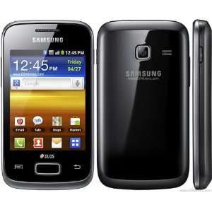 S6102 Android Dual SIM Quadband Unlocked Cell Phones & Accessories